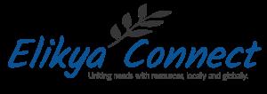 Elikya Connect